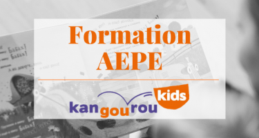 Formation AEPE